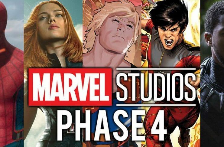 [Image: Marvel-Studios-Phase-4-741x486.jpg]