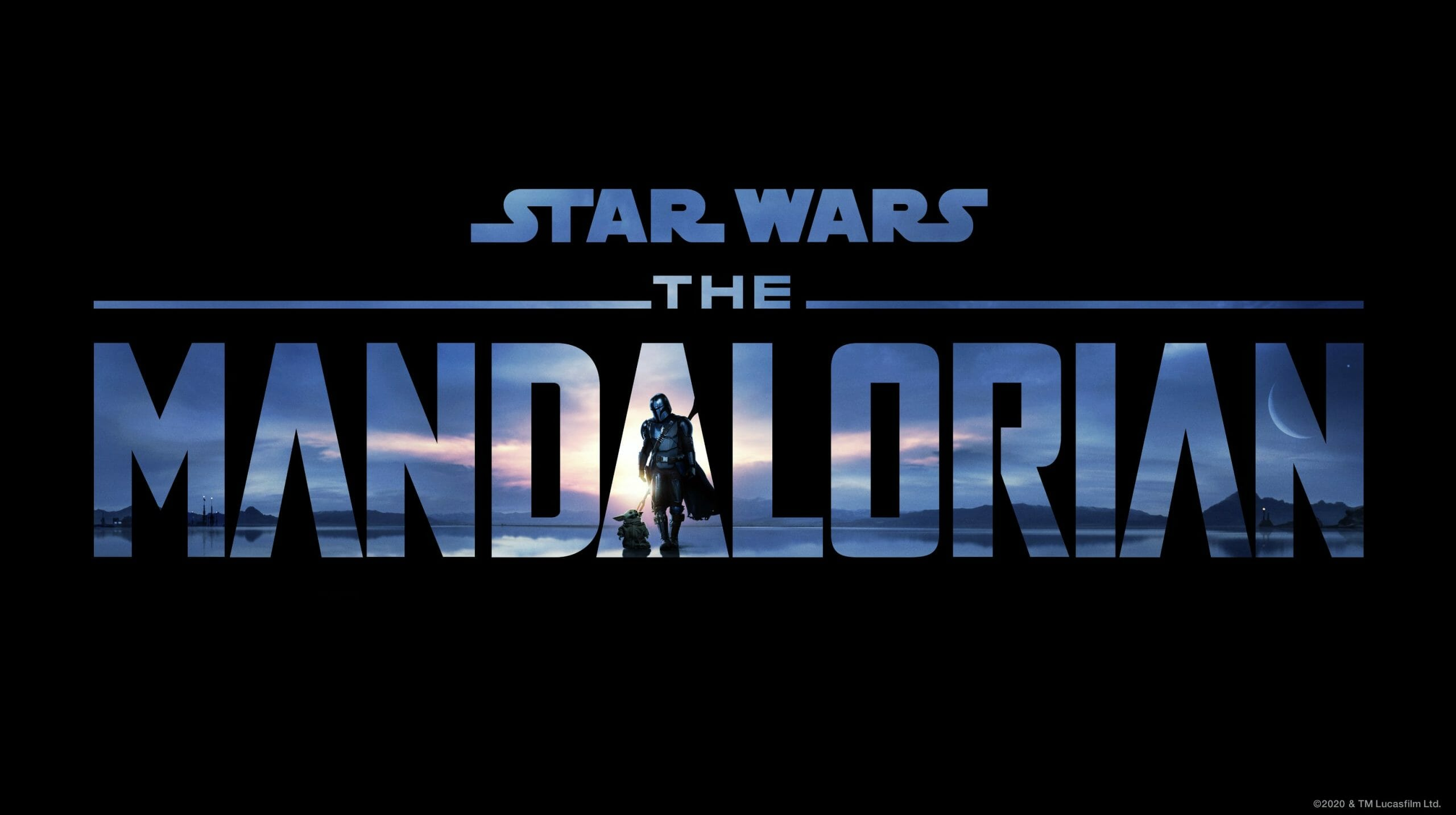 mandalorian season 2 - photo #1