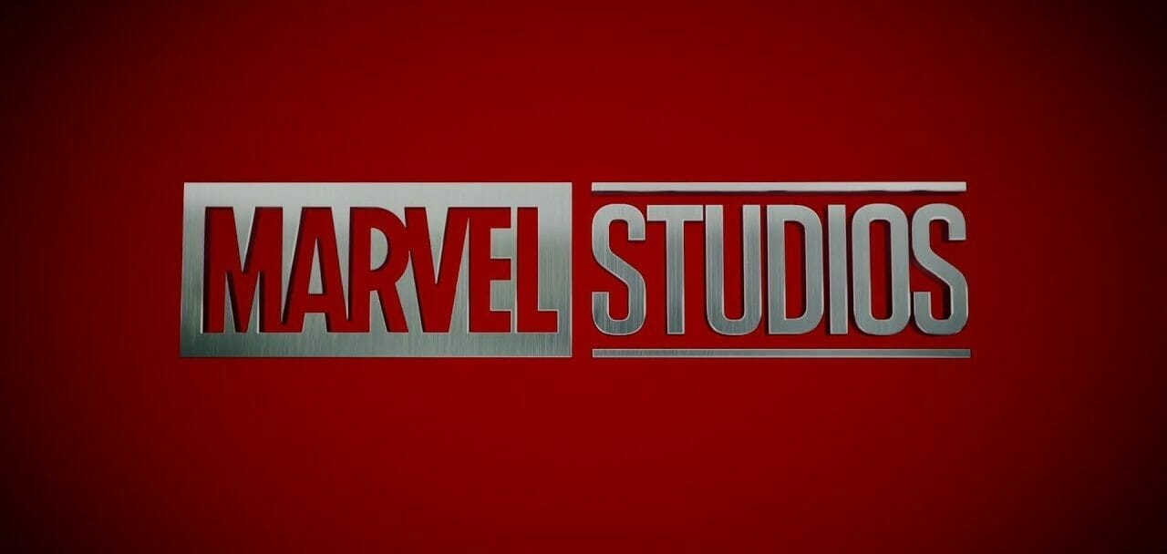 Disney/Marvel Delays Theatrical Release For 'Doctor Strange 2,' 'Thor 4,' and More
