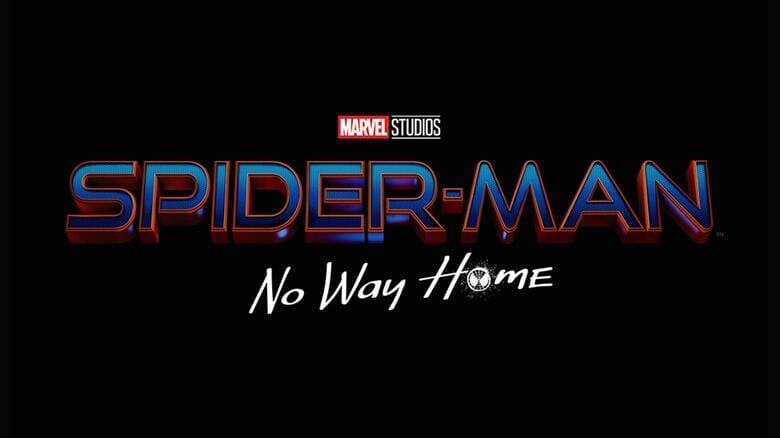 Spider-Man: No Way Home Trailer Breakdown – Details and Reveals We Noticed