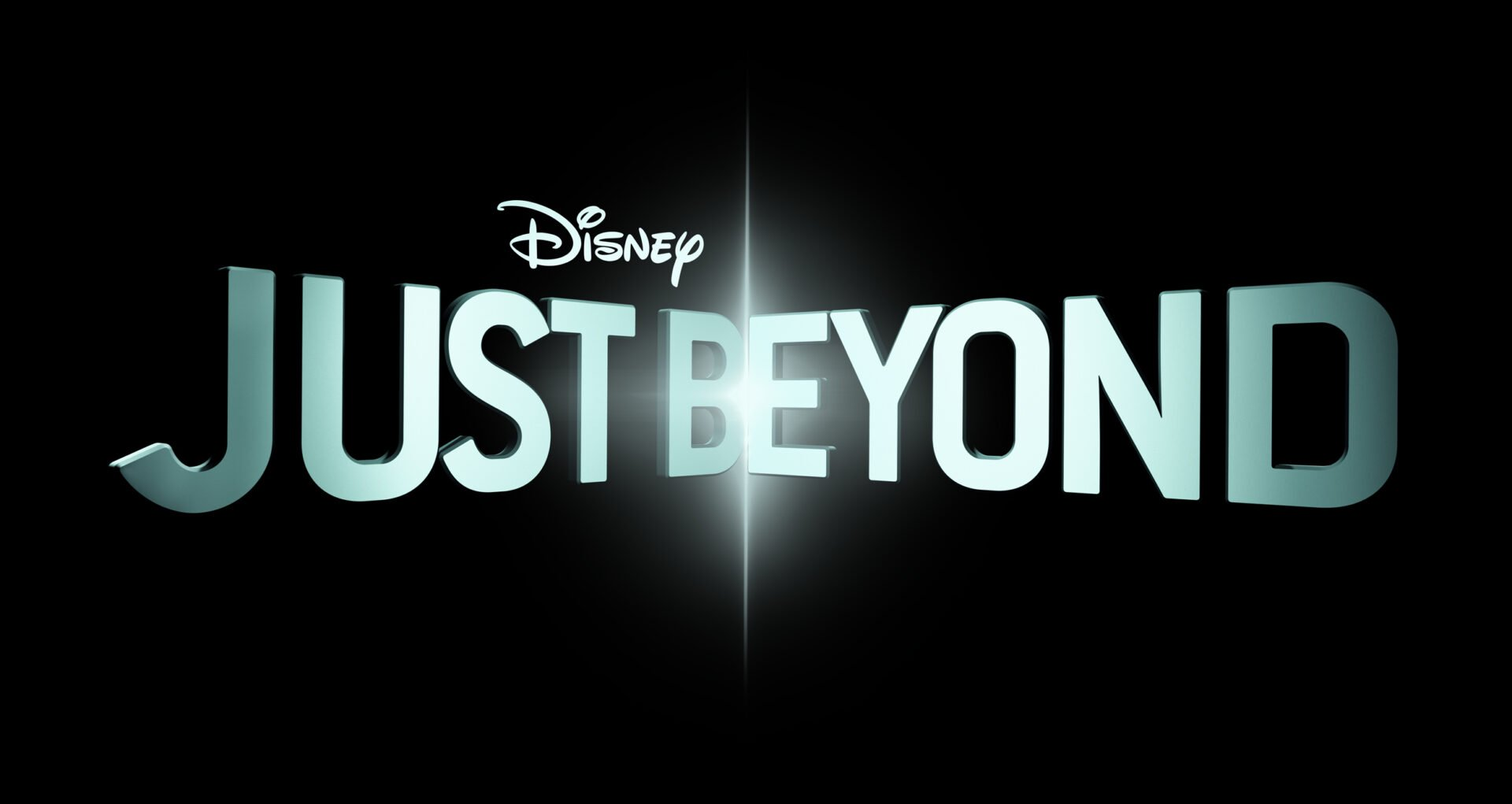 Review: 'Just Beyond' Scares Up Eerie Tales Just In Time For Halloween